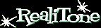 realitone logo