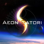 AeonSatori EP (Epic Prog) Available for free download